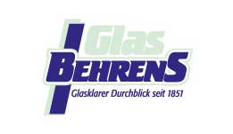 Glasbehrens-1 in Partner